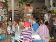 noc_bibliotek203