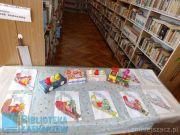 noc_bibliotek235